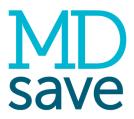 MDsave_logo